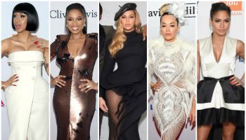grammy-salute-to-industry-icons-honoring-jay-z