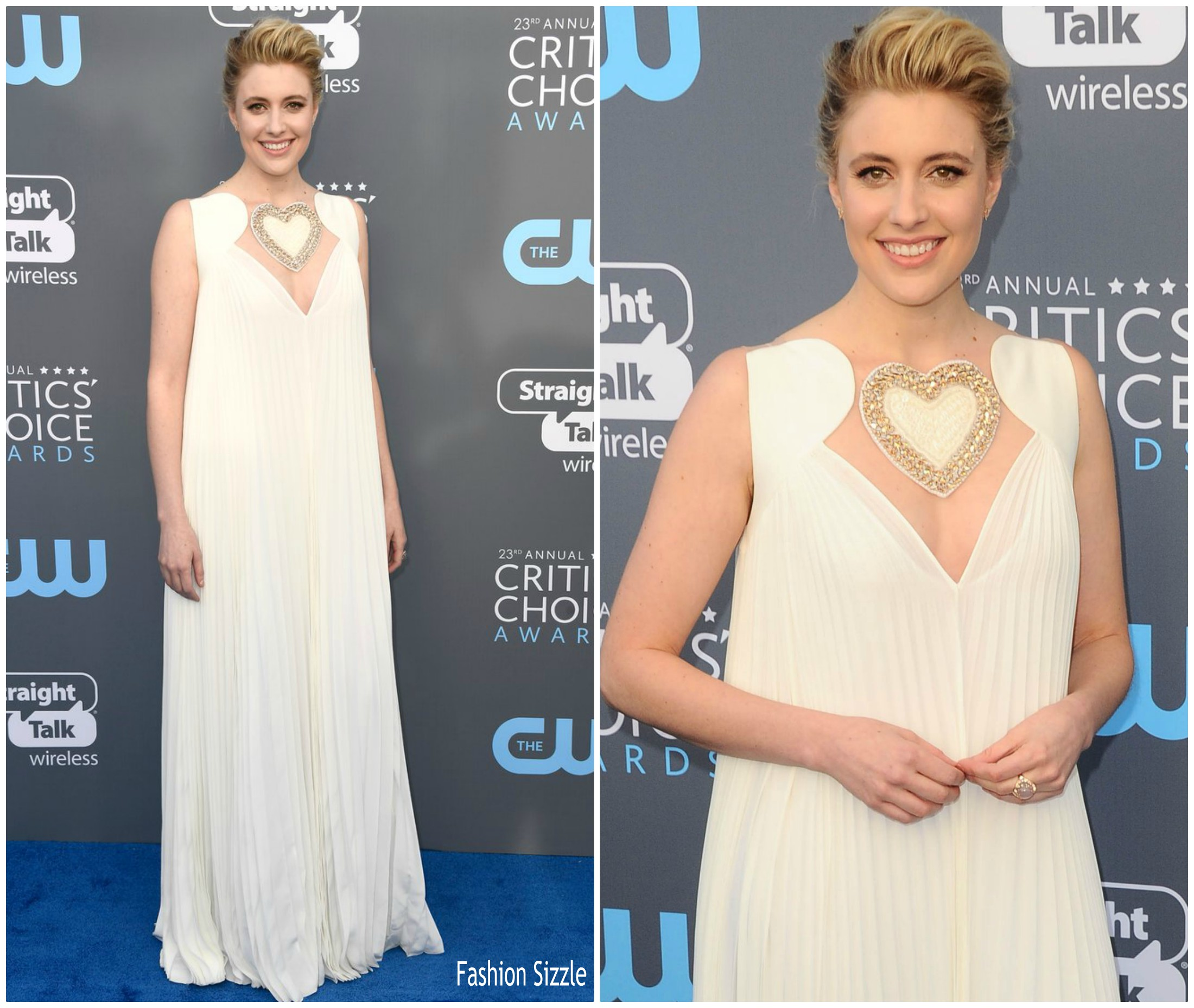 greta-gerwig-in-fendi-2018-critics-choice-awards