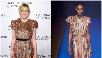 greta-gerwig-in-gucci-national-board-of-review-annual-awards-gala