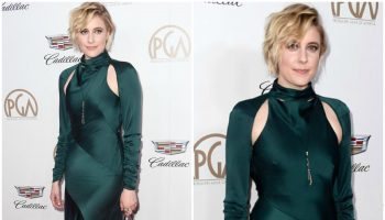 greta-gerwig-in-monse-2018-producers-guild-awards