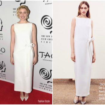 greta-gerwig-in-oscar-de-la-renta-2017-new-york-film-critics-awards