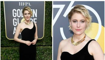 greta-gerwig-in-oscar-de-la-renta-2018-golden-globe-awards