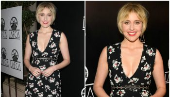 greta-gerwig-in-proenza-schouler-in-2018-los-angeles-film-critics-association-awards