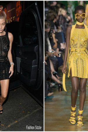 hailey-baldwin-in-elie-saab-wme-2018-golden-globes-after-party