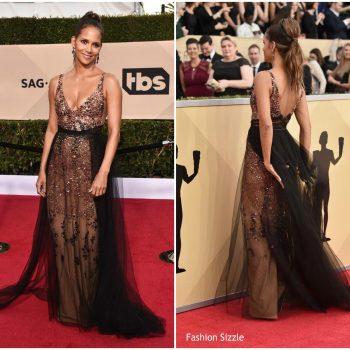 halle-berry-in-pamella-roland-2018-sag-awards