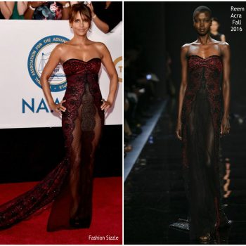 halle-berry-in-reem-acra-2018-naacp-image-awards