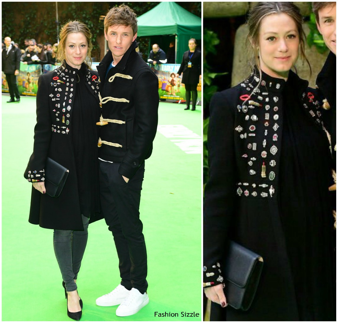 hannah-bagshawe-in-alexander-mcqueen-early-man-london-premiere