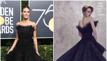 heidi-klum-in-ashi-studio-couture-2018-golden-globe-awards