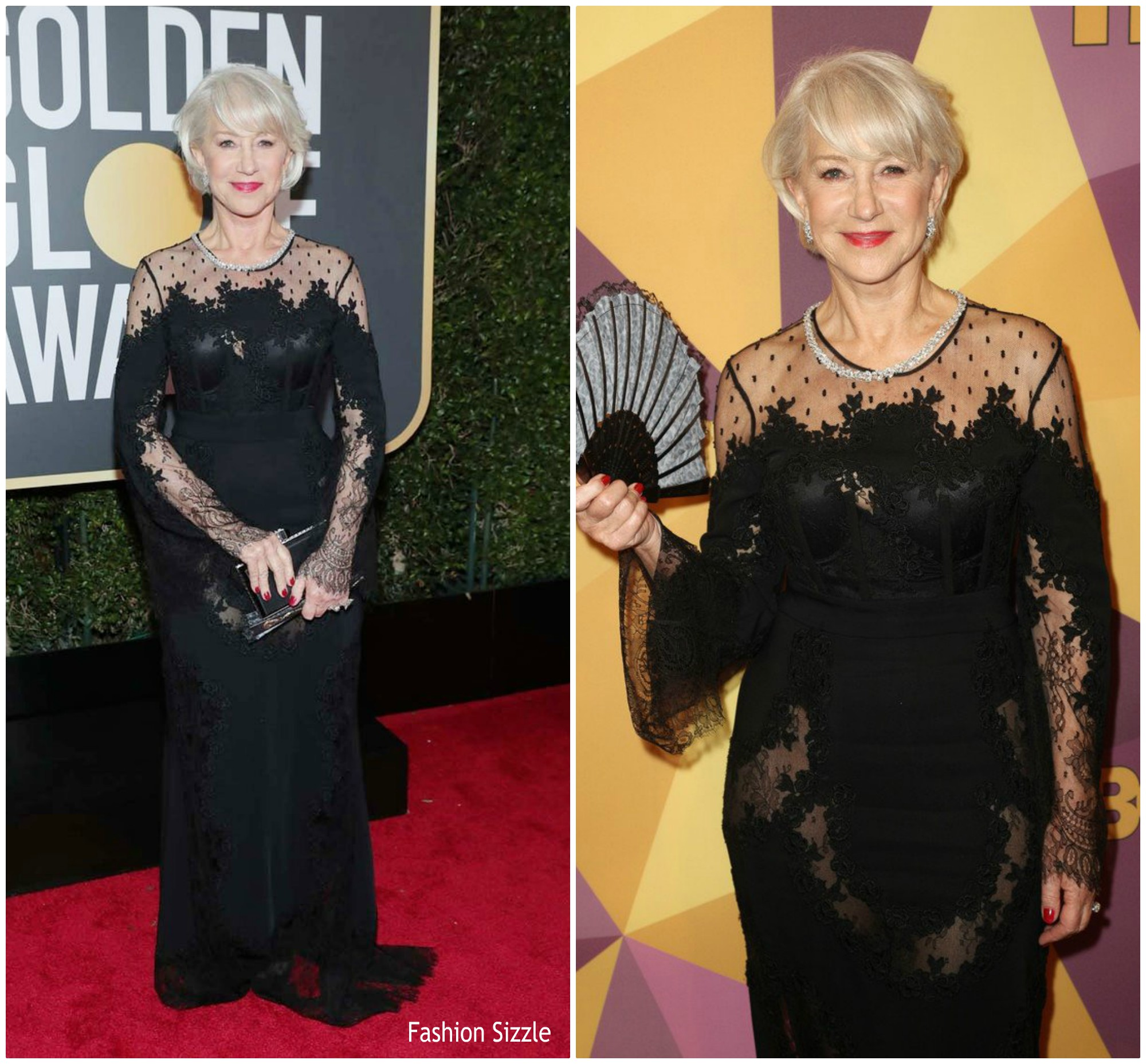 helen-mirren-in-zuhair-murad-2018-golden-globe-awards