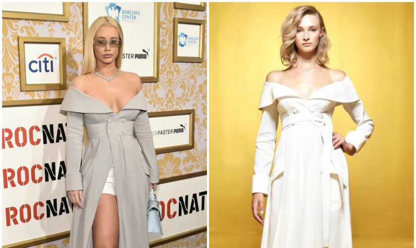 iggy-azalea-in-john-paul-ataker-rocnation-pre-grammys-brunch-in-ny