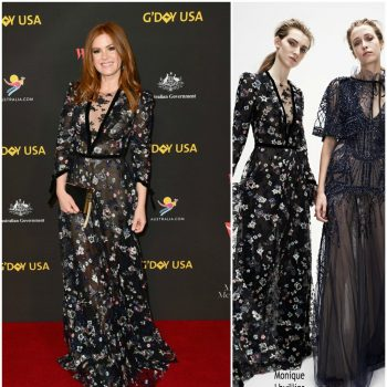 isla-fisher-in-monique-lhuillier-2018-g-day-usa-los-angeles-black-tie-gala