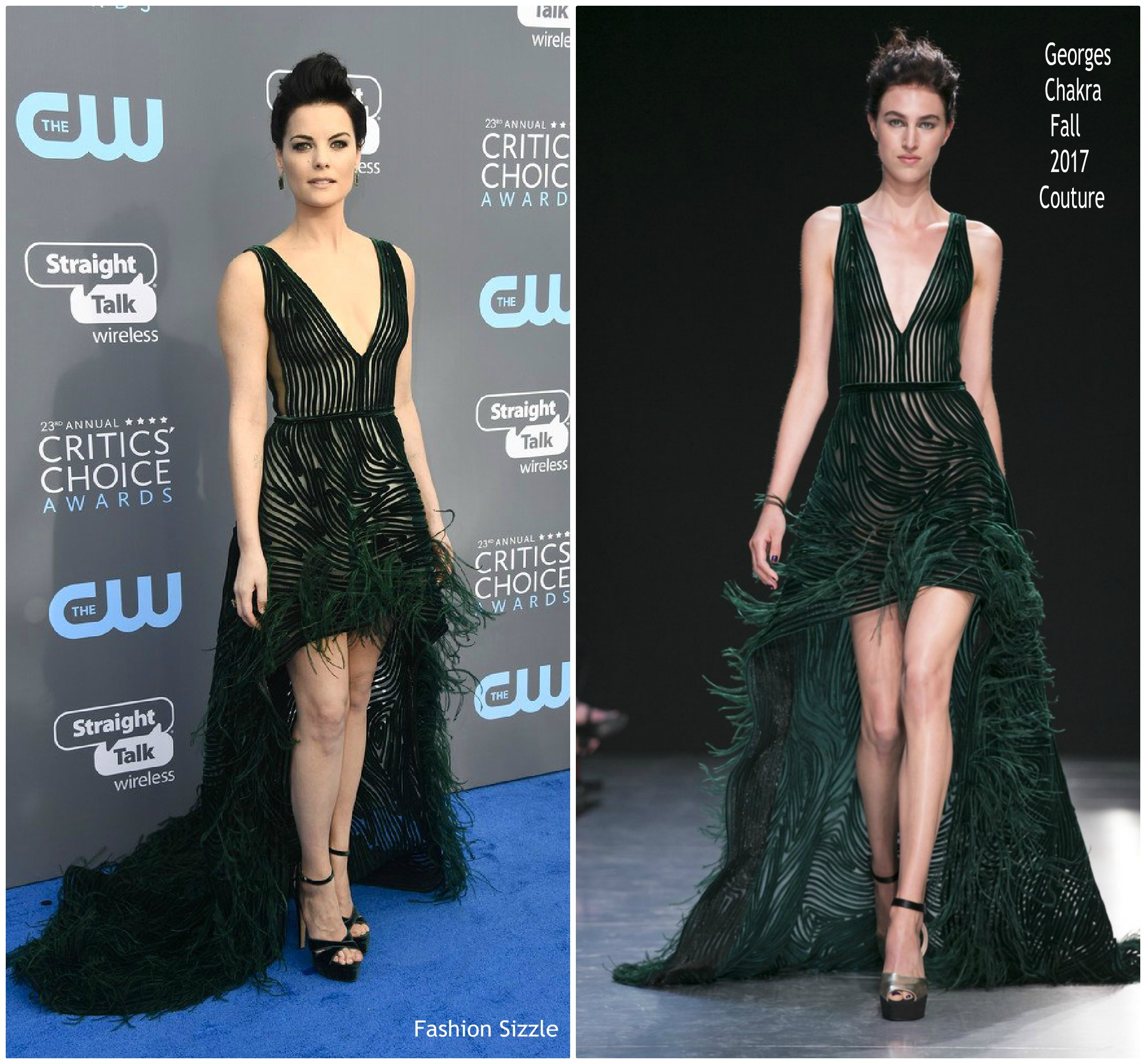 jaime-alexander-in-georges-chakra-2018-critics-choice-awards