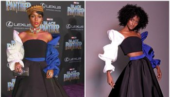 janelle-monae-in-christian-siriano-black-panther-la-premiere