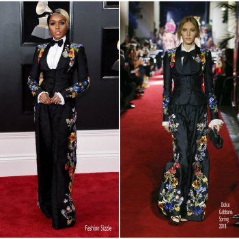 janelle-monae-in-dolce-gabbana-2018-grammy-awards