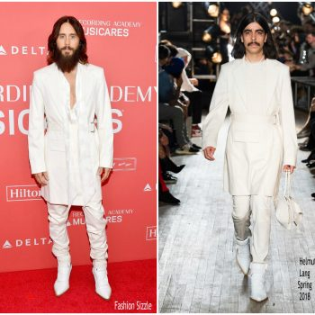 jared-leto-in-helmut-lang-2018-musicares-person-of-he-year-gala