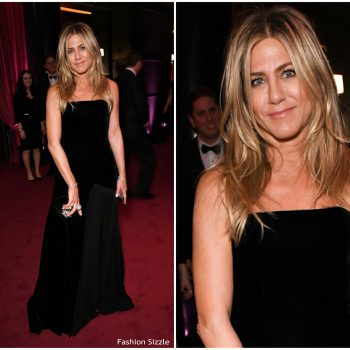 jennifer-aniston-in-schiaparelli-couture-2018-golden-globe-awards
