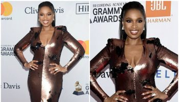 jennifer-hudson-in-rubin-singer-grammy-salute-to-industry-icons-honoring-jay-z