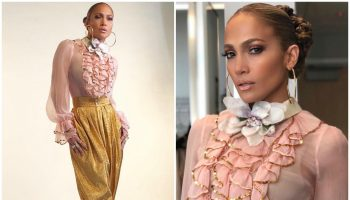 jennifer-lopez-in-gucci-world-of-dance