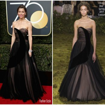 jessica-biel-in-christian-dior-2018-golden-globe-awards