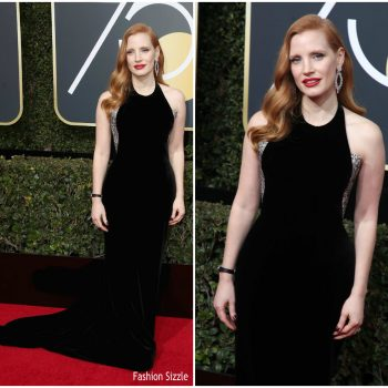 jessica-chastain-in-armani-prive-2018-golden-globe-awards