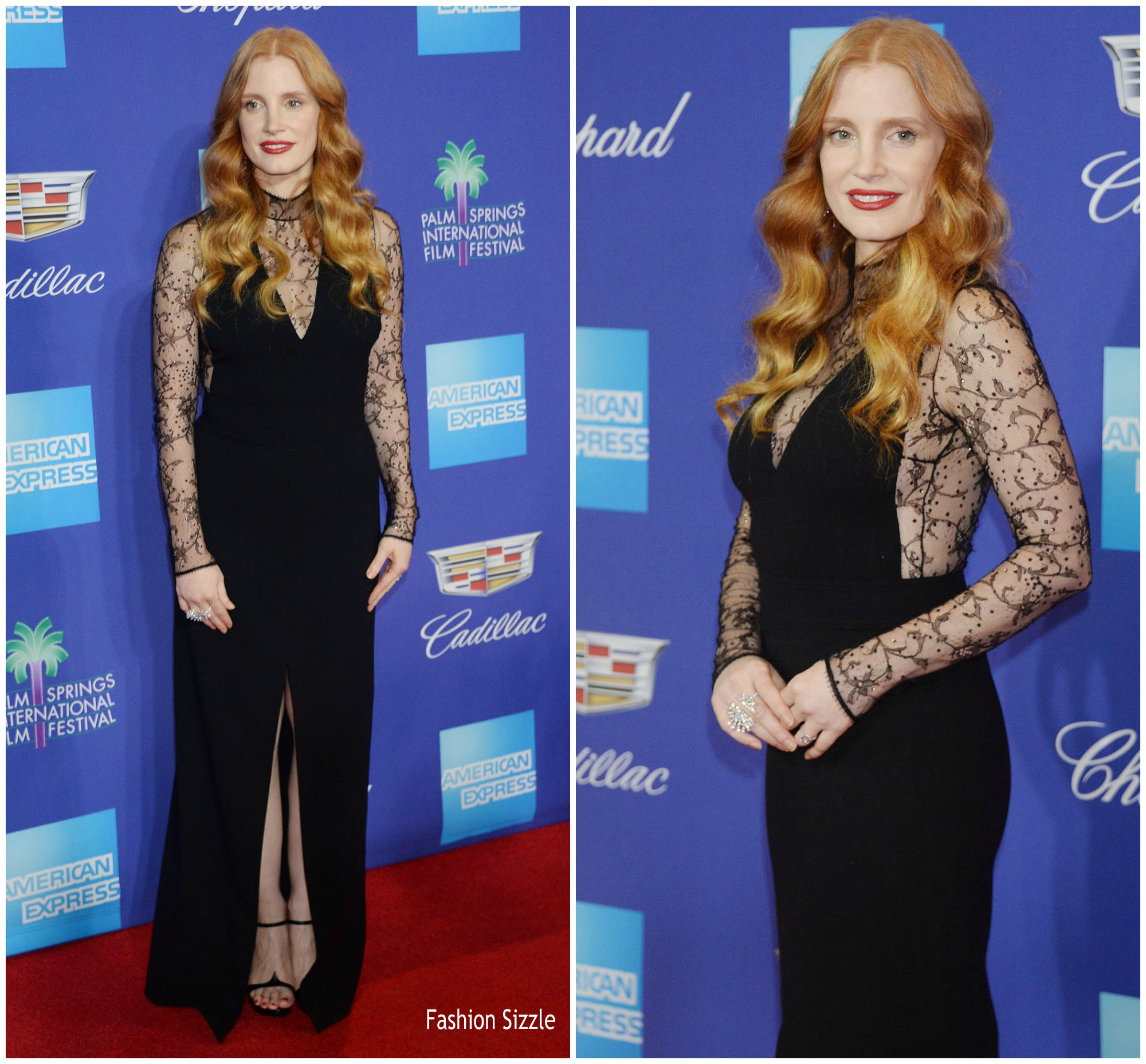 jessica-chastain-in-givenchy-29th-annual-palm-springs-international-film-festival