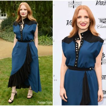 jessica-chastain-in-givenchy-varietys-creative-impact-awards-10-directors-to-watch-palm-springs-international-film-festival