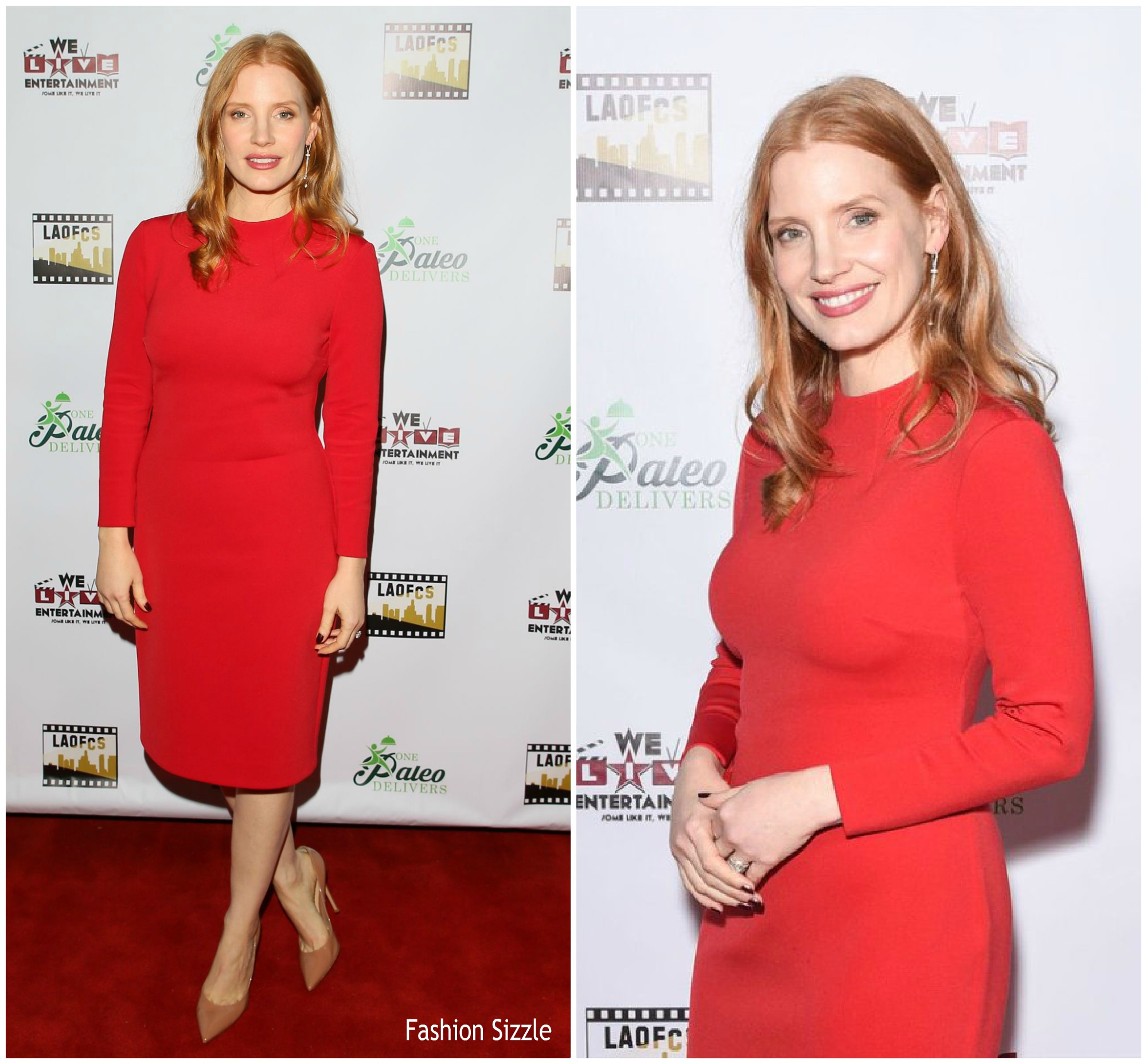 jessica-chastain-in-ralph-lauren-inaugural-los-angeles-online-film-critics-society-award-ceremony