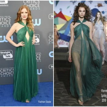 jessica-chastain-in-vionnet-2018-critics-choice-awards