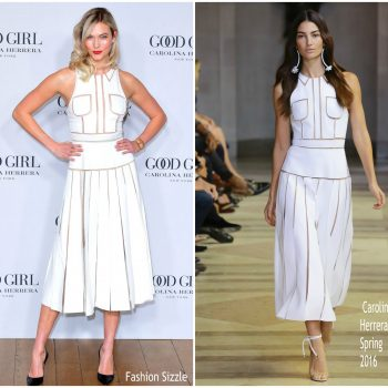 karlie-kloss-in-carolina-herrera-carolina-herrera-fragrance-launch