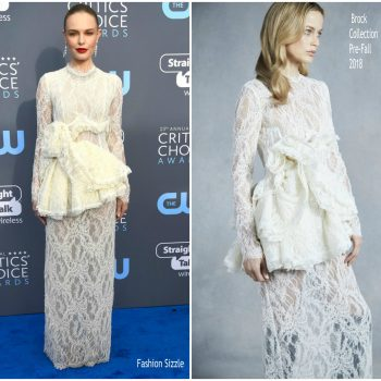 kate-bosworth-in-brock-collection-2018-critics-choice-awards