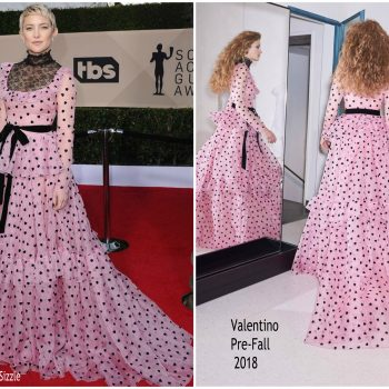 kate-hudson-in-valentino-2018-sag-awards