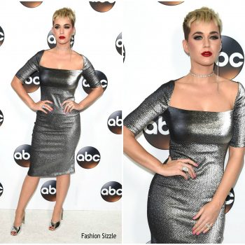 katy-perry-in-area-disney-abc-television-tca-winter-press-tour
