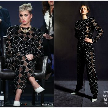 katy-perry-in-carmen-march-2018-winter-tca-tour-american-idol