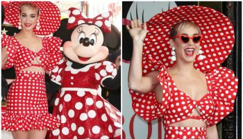 katy-perry-in-christian-siriano-minnie-mouse-star-on-the-hollywood-walk-of-fame-unveiling