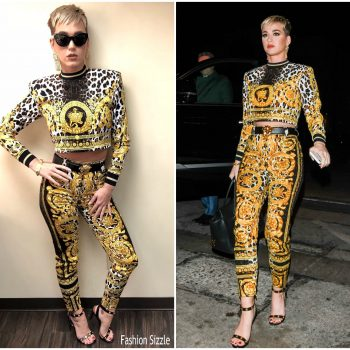 katy-perry-in-versace-american-idol