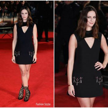 kaya-scodelario-in-louis-maze-runner-the-death-cure-london-premiere