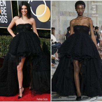 kendall-jenner-in-giambattista-valli-2018-golden-globe-awards