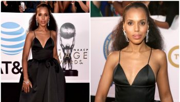kerry-washington-in-michael-kors-2018-naacp-image-awards