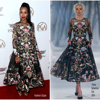 kerry-washington-in-paolo-sebastian-2018-producers-guild-awards
