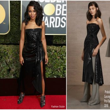 kerry-washington-in-prabal-gurung-2018-golden-globe-awards