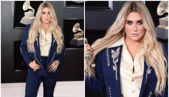 kesha-in-nudies-rodeo-tailors-2018-grammy-awards
