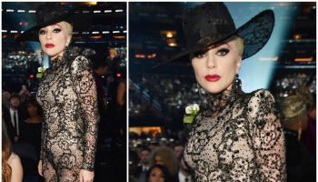 lady-gaga-in-armani-prive-2018-grammy-awards