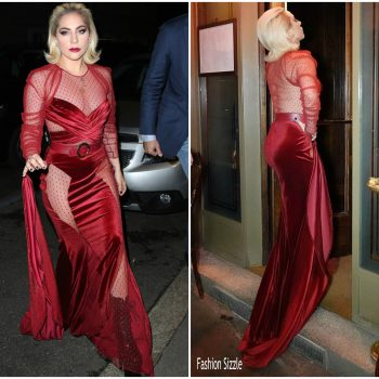 lady-gaga-in-ted-khoury-couture-out-in-milan