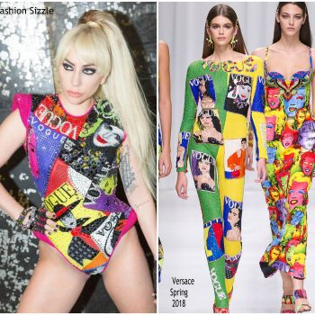 lady-gaga-in-versace-her-concert-in-milan