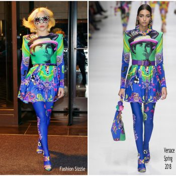 lady-gaga-in-versace-out-in-new-york