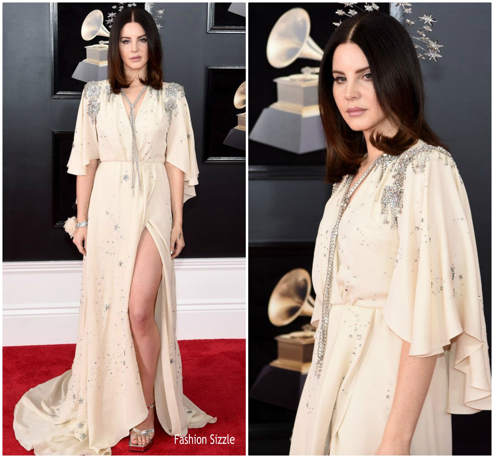 lana-del-rey-in-gucci-2018-grammy-awards
