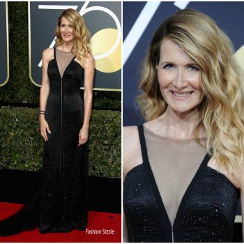 laura-dern-in-armani-prive-2018-golden-globe-awards