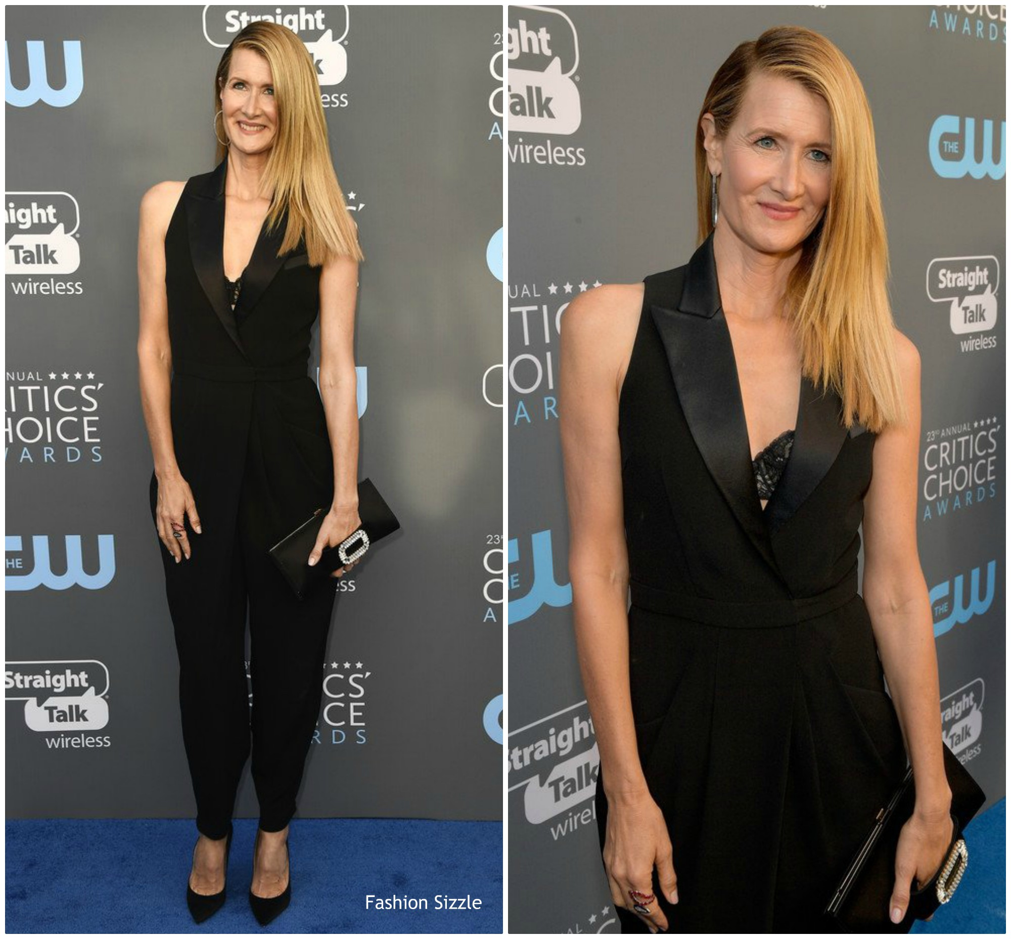 laura-dern-in-balmain-2018-critics-choice-awards