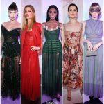 Le Bal Surrealiste' Dior
