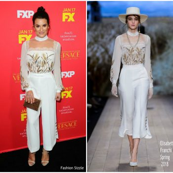 lea-michele-in-elisabetta-franchi-assassination-of-gianni-versace-american-crime-story-la-premiere
